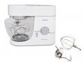 kenwood-chef-titanium-kmc055-2
