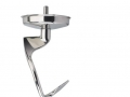 kenwood-chef-titanium-kmc055-hnetaci-metla