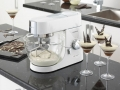 kenwood-chef-titanium-kmc055