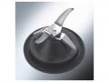kenwood-chef-titanium-kmc055-mixer-4