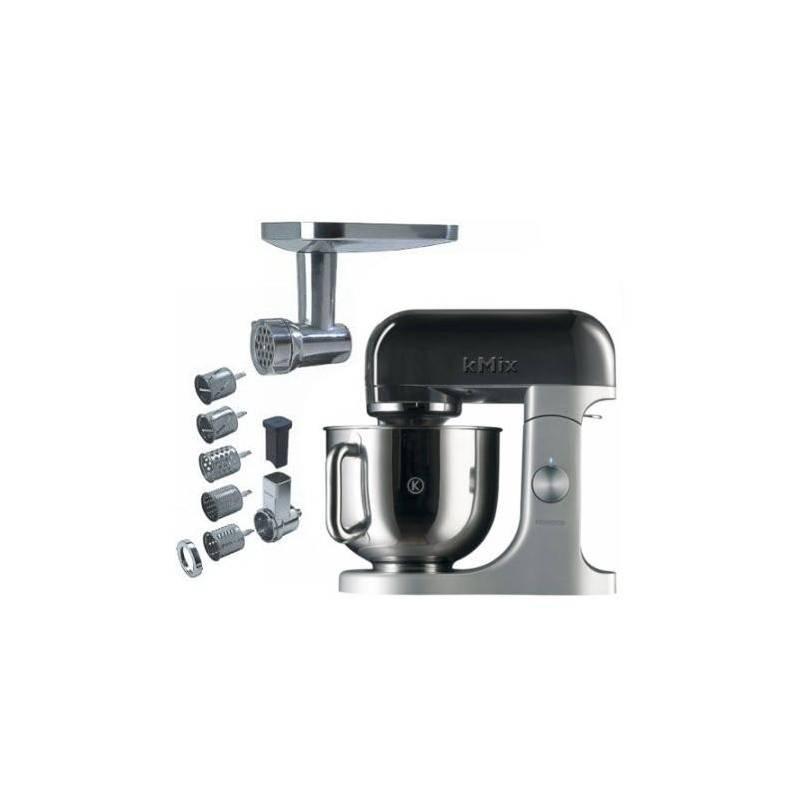 kenwood kmix kmx64 kuchy sk roboty. Black Bedroom Furniture Sets. Home Design Ideas