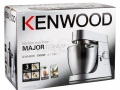 kenwood-kmm020-major-titanium-baleni