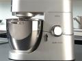 kenwood-kmm023-major-titanium-v-kuchyni