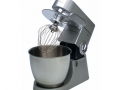kenwood-kmm023-major-titanium-balonova-metla