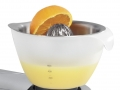 kenwood-kmm023-major-titanium-lis-na-citrusy