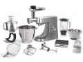 kenwood-kmm023-major-titanium-megapack