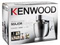 kenwood-kmm023-major-titanium-baleni