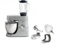 kenwood-major-titanium-kmm060