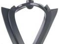 kenwood-major-titanium-kmm060-flexi-metla