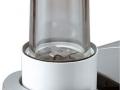kenwood-kmm063-major-titanium-mlynek