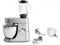 kenwood-kmm063-major-titanium