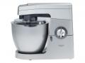 KitchenMachines-KM616-800x600-1
