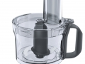 kenwood-MultiOne-food-processor
