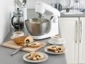 kenwood-MultiOne-v-kuchyni
