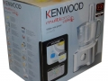 kenwood-multipro-classic-fp950-krabice