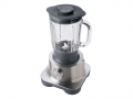 kenwood-fp270-multipro-compact-mixer