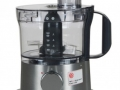 kenwood-fp270-multipro-compact