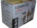 kenwood-multipro-compcat-fp270-krabice