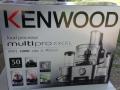 kenwood-multipro-fp972-baleni