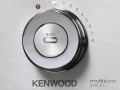 kenwood-multipro-fp972-ovladani