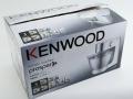 kenwood-prospero-krabice