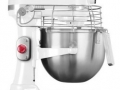 kitchenaid-5KSM7990WH-2