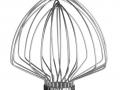 kitchenaid-5KSM7990WH-balonova-metla