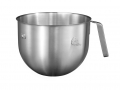 kitchenaid-5KSM7990WH-misa