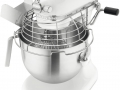 kitchenaid-5KSM7990WH