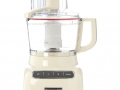 kitchenaid-5KFP0925EAC-2