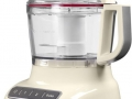 kitchenaid-5KFP0925EAC