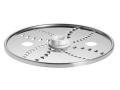 kitchenaid-5KFP0925ECU-disk2