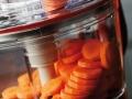 kitchenaid-5KFP0925ECU-suroviny