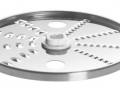 kitchenaid-5KFP0925EER-disk