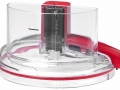 kitchenaid-5KFP0925EER-viko