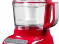 kitchenaid-5KFP0925EER