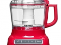 kitchenaid-5KFP0925EER-zepredu