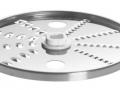 kitchenaid-5KFP0925EER-disk
