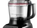 kitchenaid-5KFP0925EOB