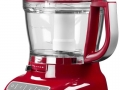kitchenaid-5KFP1335EER