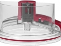 kitchenaid-5KFP1335EER-viko