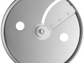 kitchenaid-5KFP0925EOB-disk