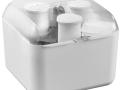kitchenaid-5KFP0925EOB-box