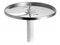 kitchenaid-5KFP1644AC-disk