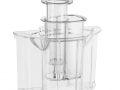 kitchenaid-5KFP1644AC-viko