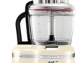 kitchenaid-5KFP1644AC