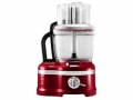 kitchenaid-5KFP1644CA