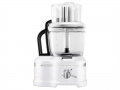 kitchenaid-5KFP1644FP