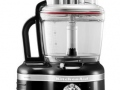 kitchenaid-5KFP1644OB