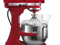 kitchenaid-5KPM5EER